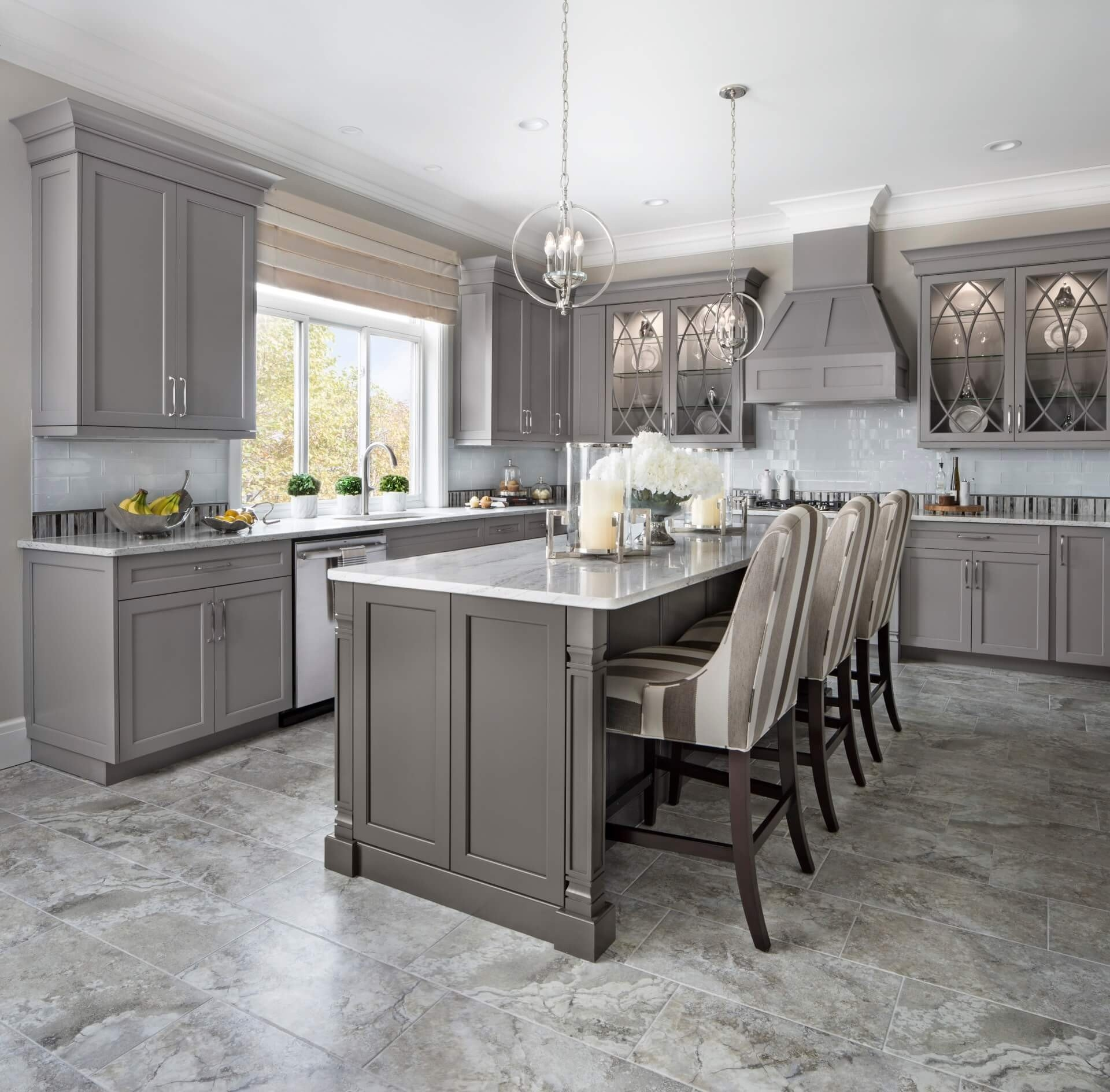 8 Images Brookhaven Kitchen Cabinet Catalog And View ...