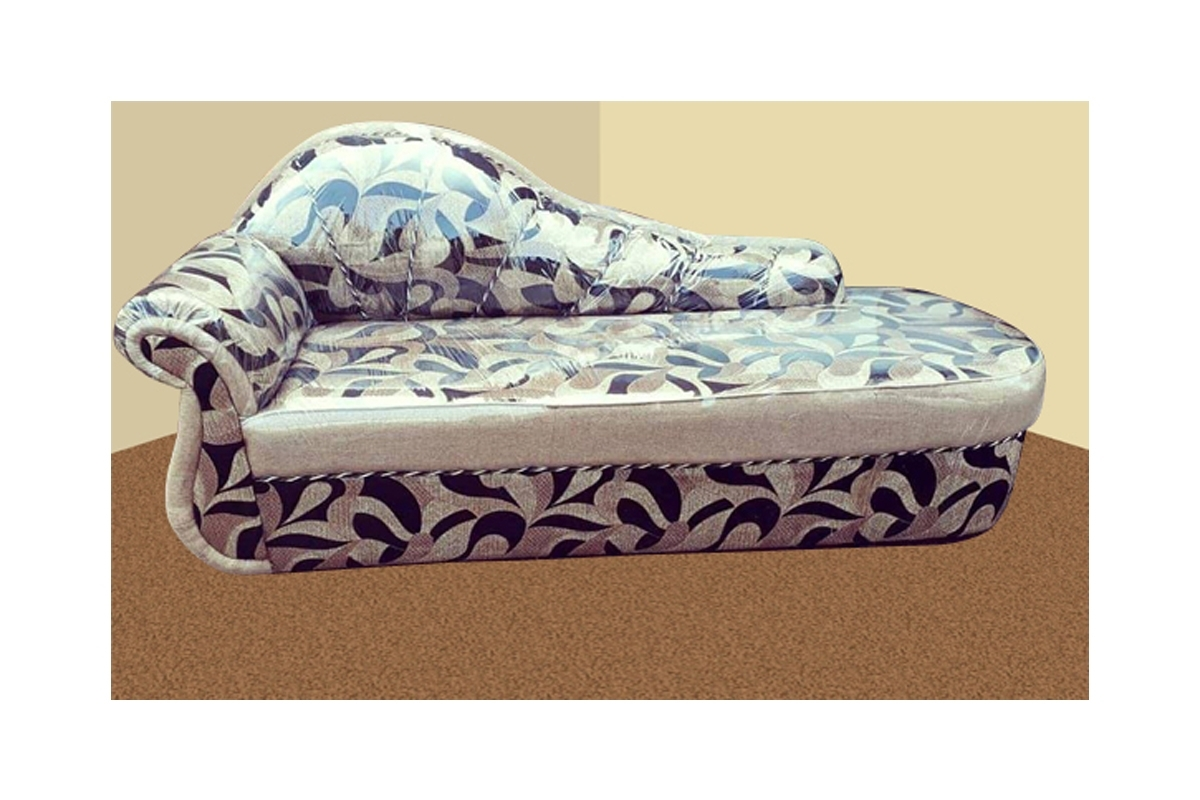 7 Images Simple Sofa Design In Nepal And View - Alqu Blog
