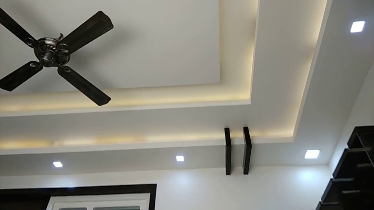 3 Photos Cost Of Pop Ceiling In Nigeria And Description ...