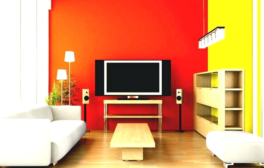 8 pics nigerian colours of paint for living room and