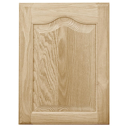 8 Images Replacement Kitchen Cabinet Doors Menards And ...