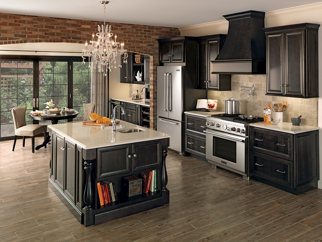 6 Images Merillat Cabinets Lowes And View - Alqu Blog
