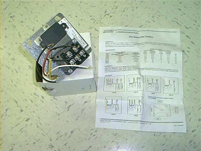 Diagram  Honeywell Fan Center Wiring Diagram Full Version
