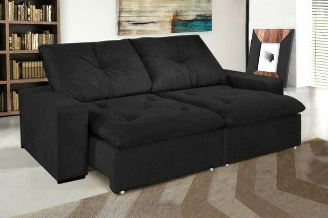 8 Pics Sofa Retratil Usado Olx Rj And View - Alqu Blog