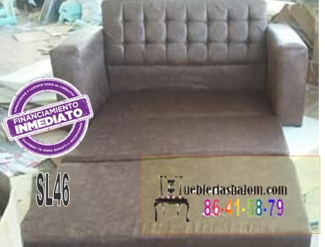 6 Pics Sofa Cama Baratos Costa Rica And View - Alqu Blog