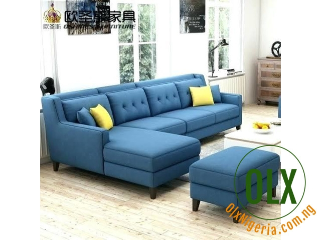 8 photos chairs for living room in nigeria and review