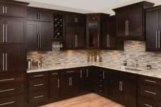 Bargain Outlets Kitchen Cabinets