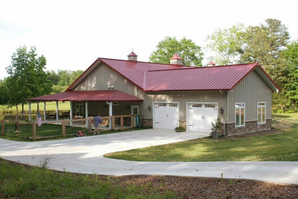 8 Pics Metal Building Home Plans 1500 Sq Ft And