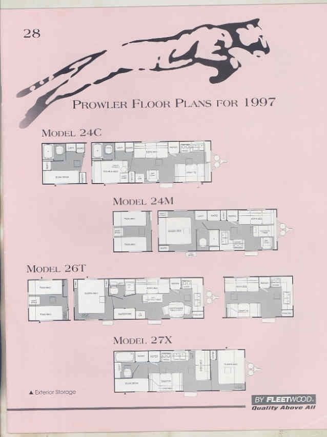 Diagram Wiring Diagram For 1993 Fleetwood Prowler Full Version Hd Quality Fleetwood Prowler Dishwiring Les3reliques Fr