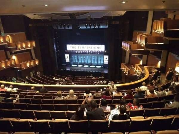 8 Images Ahmanson Theatre Seating And View - Alqu Blog