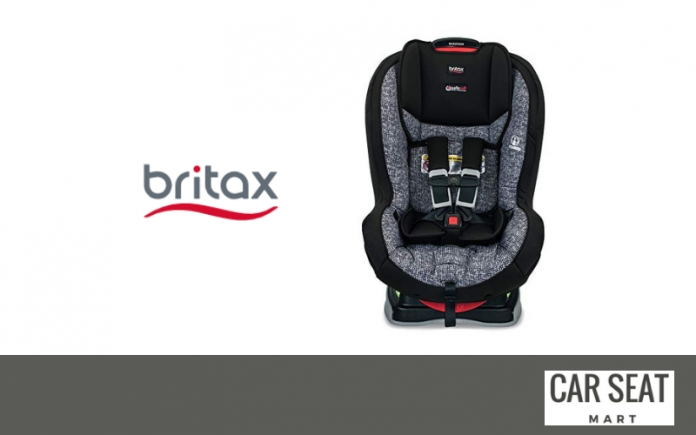 6 Images Britax Car Seat Expiration By Serial Number And ...