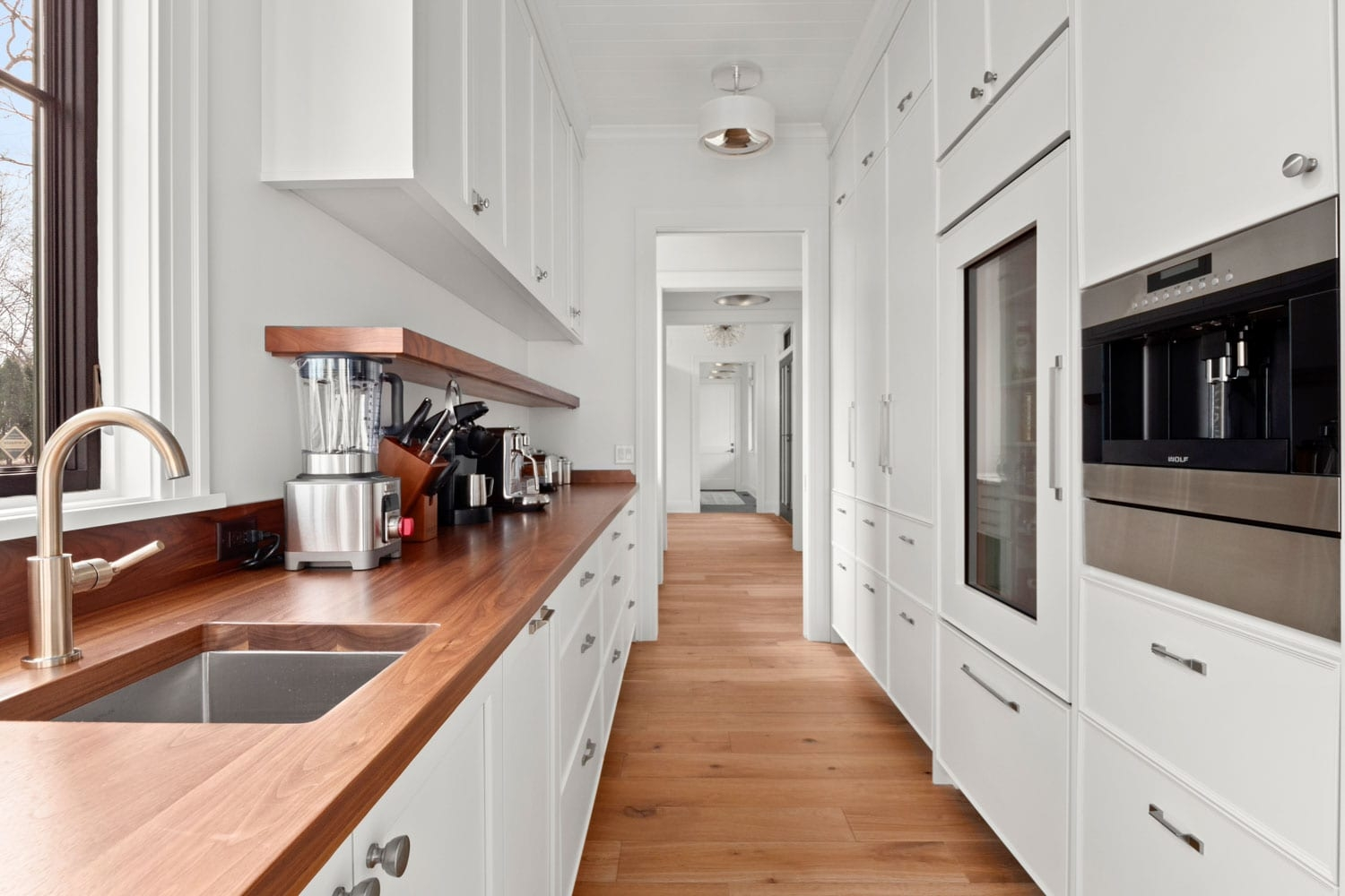 7 Images Brookwood Cabinetry Reviews And View - Alqu Blog