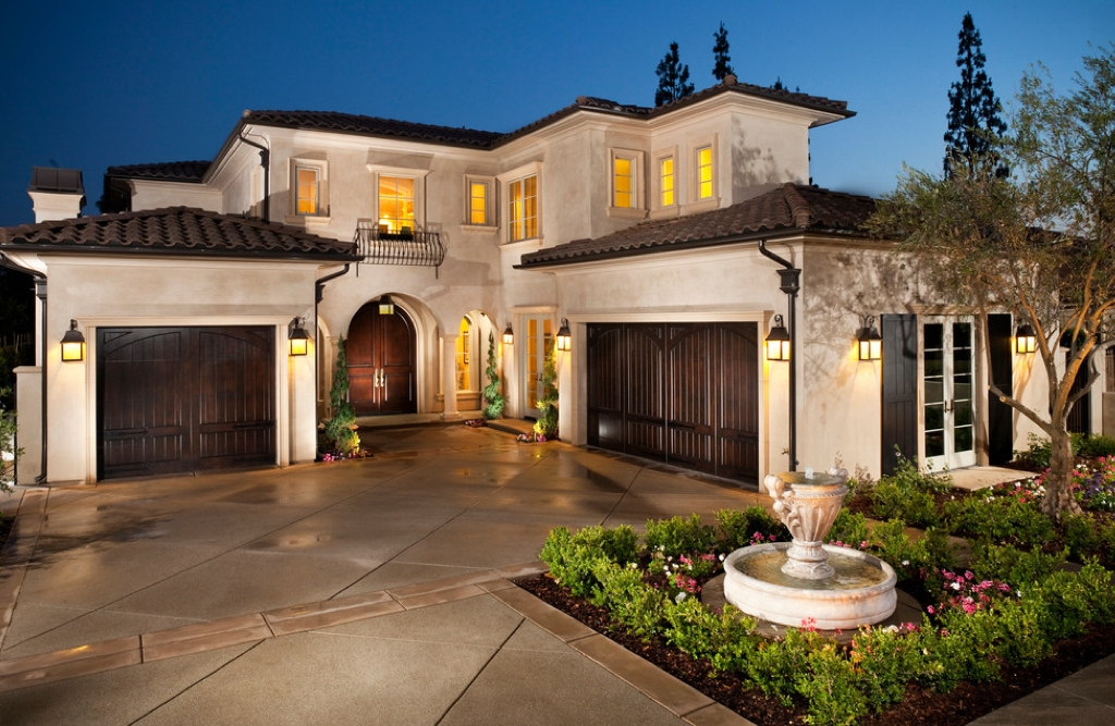 8 Photos Exterior Paint Colors For Stucco Homes And ...