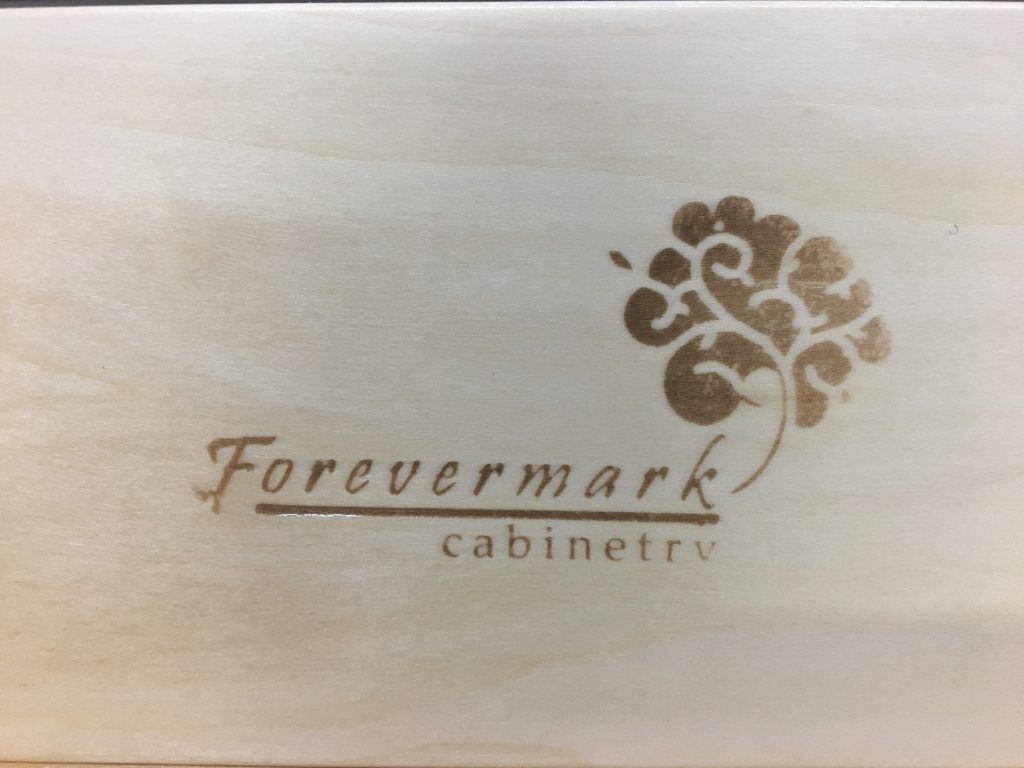 8 Pics Forevermark Cabinets Reviews And Review - Alqu Blog