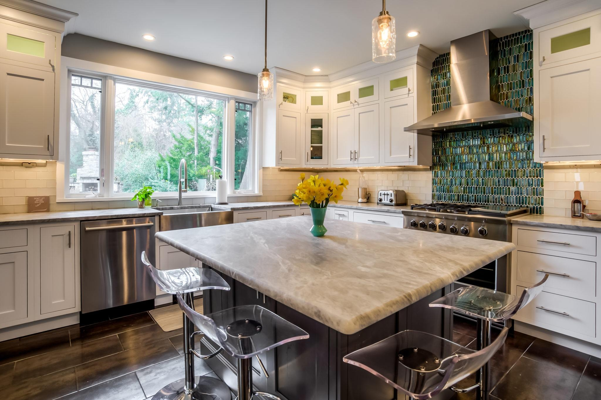 7 Photos Diamond Kitchen Cabinets Vs Kraftmaid And Review ...