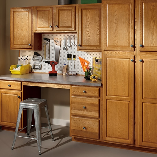 8 Images Cabinets At Menards And Review - Alqu Blog