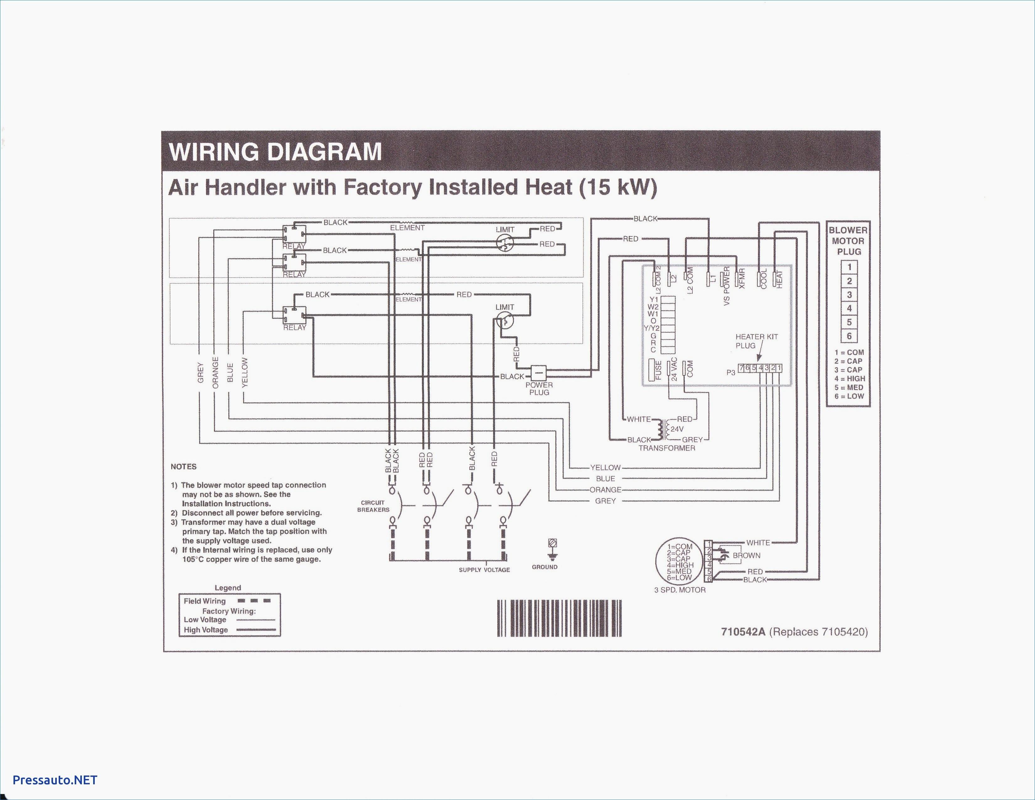 [DIAGRAM_4FR]  DIAGRAM] Hyundi Amica Wiring Diagram FULL Version HD Quality Wiring Diagram  - 5GIPHONEAPPS.THEGREED.FR | Propane Furnace Intertherm Wiring Diagrams |  | BOX DIAGRAM