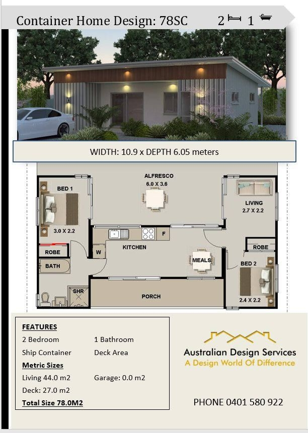 8 Images Container Home Designs Plans And View - Alqu Blog