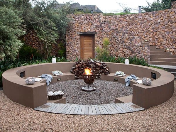 8 Images Garden Boma Ideas And Description - Alqu Blog on Boma Ideas For Small Gardens id=51736